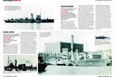 NEW BOOK – Operation Dynamo