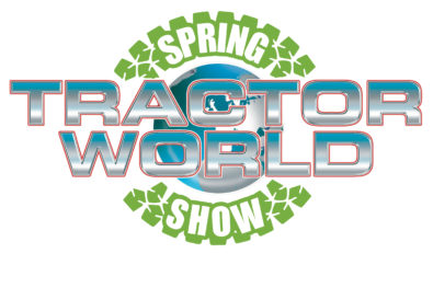 Tractor World Spring 2020